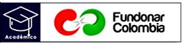 Logo-Plataforma-Educativa